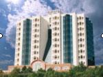 Гостиница Гранд Отель Европа, Баку