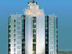 Grand Hotel Europe Hotel, Baku