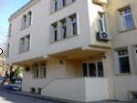 Гостиница Ичери Шехер, Баку